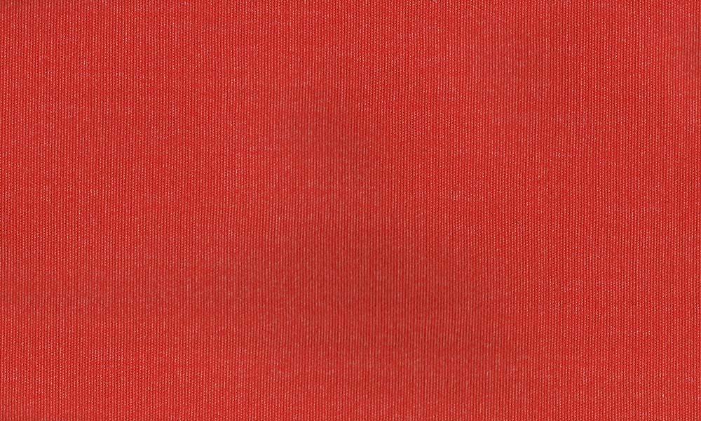 Akryldug Rød