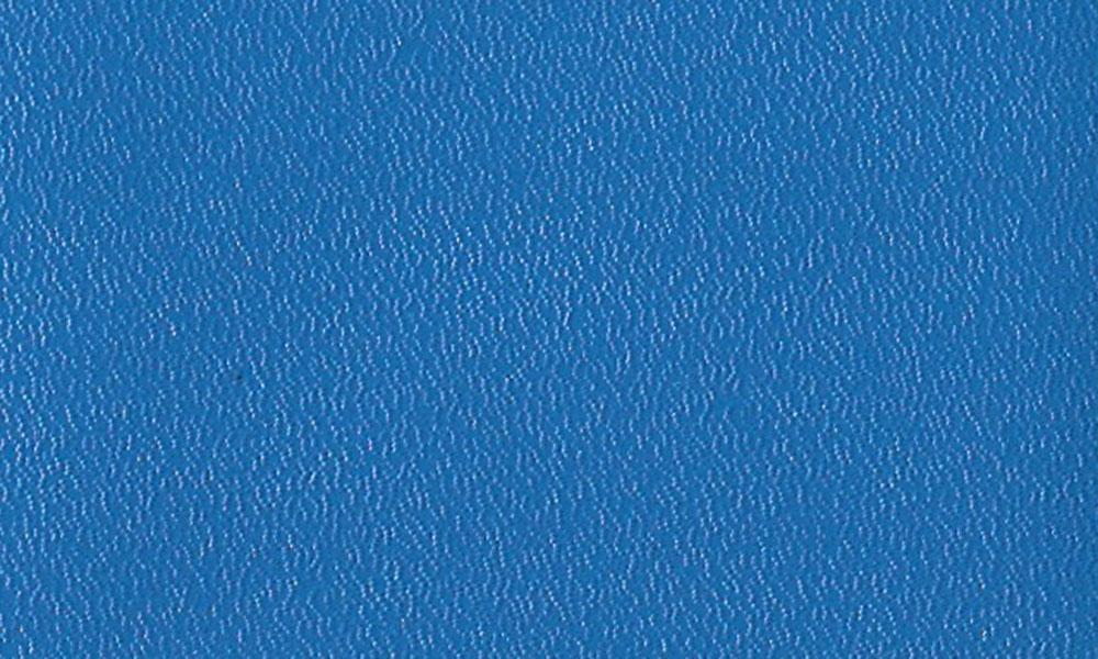 Covermaster Azure Blue
