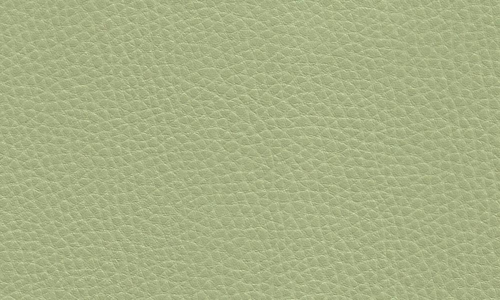 Kunstlæder Limegrøn
