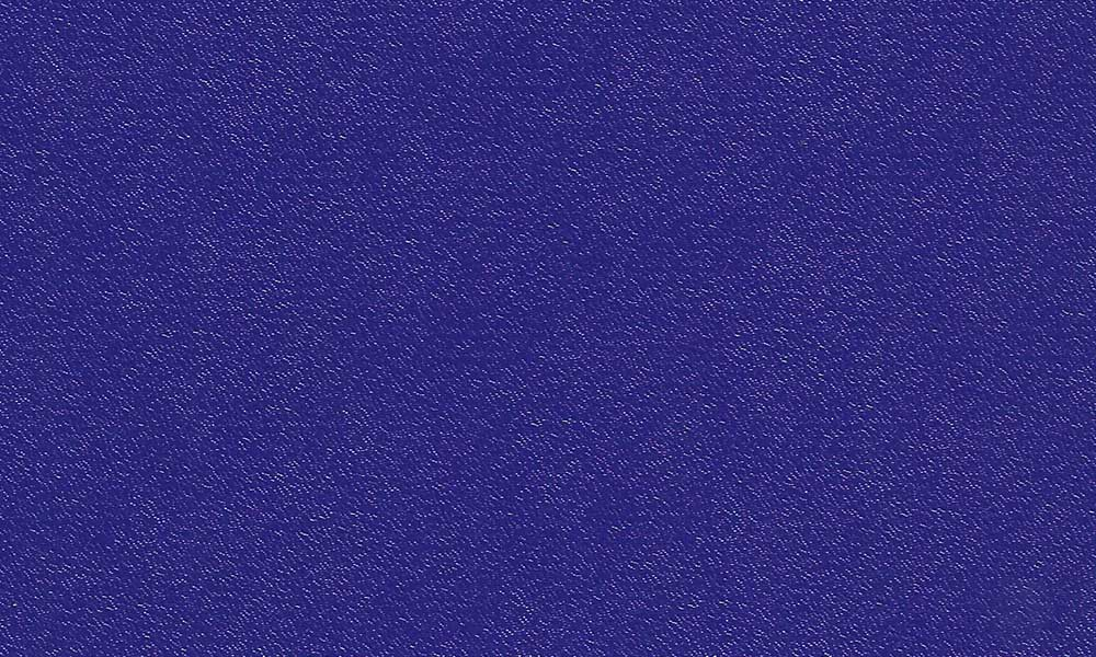 Covermaster Monaco Blue