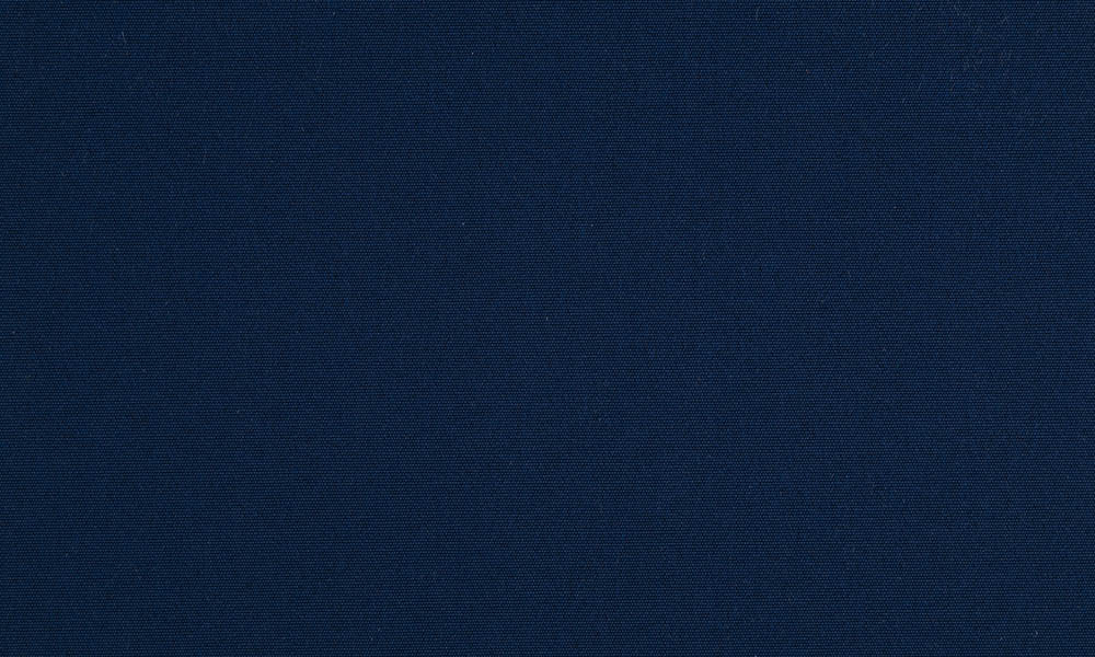 Yachtmaster Navy Blue 586