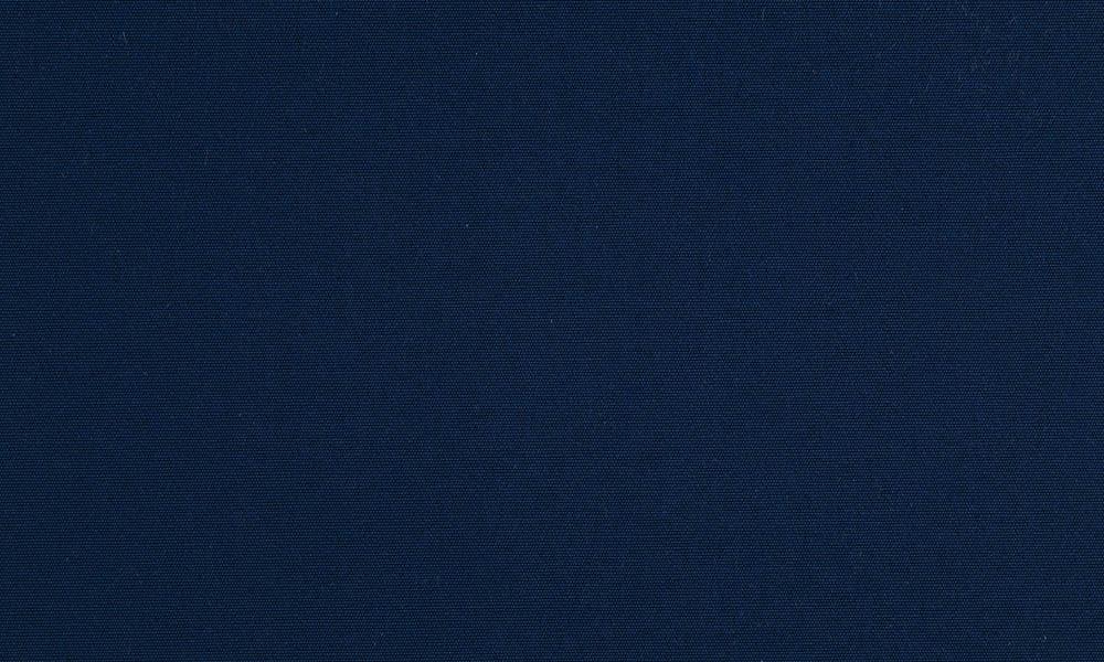 Seamaster Navy Blue