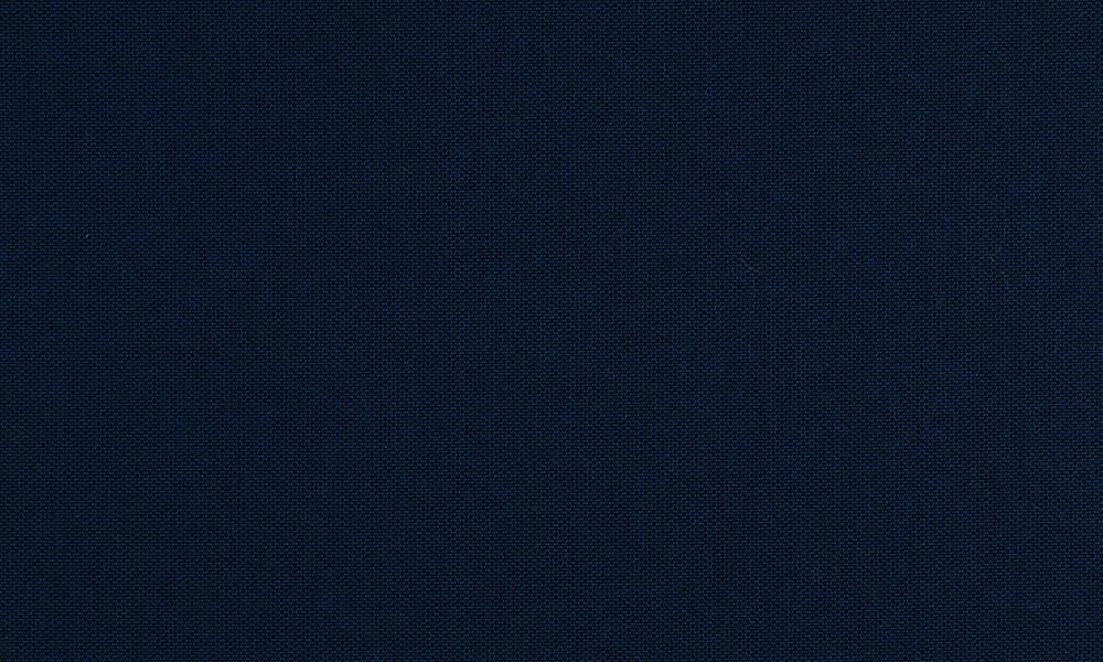 Yachtmaster Dark Fjord 589