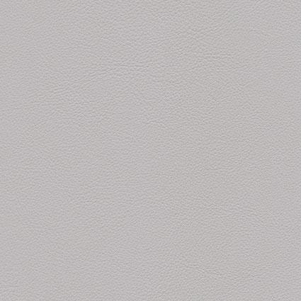 Kunstlæder lyselilla inden-og udendørs Økotex PVC-fri