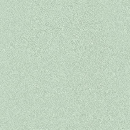 Kunstlæder lysegrå inden-og udendørs Økotex PVC-fri