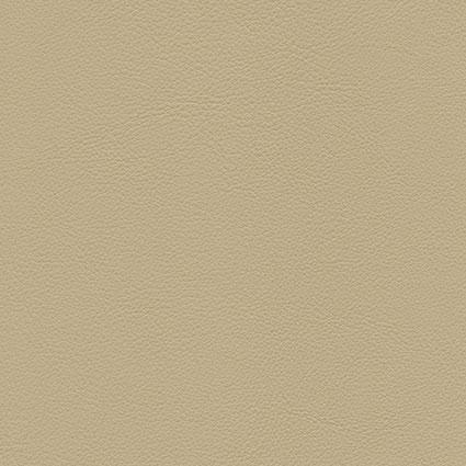 Kunstlæder beige inden-og udendørs Økotex PVC-fri