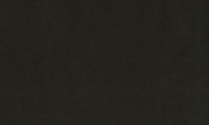 Bomuldscanvas sort økotexcertifikat Brandimprægneret