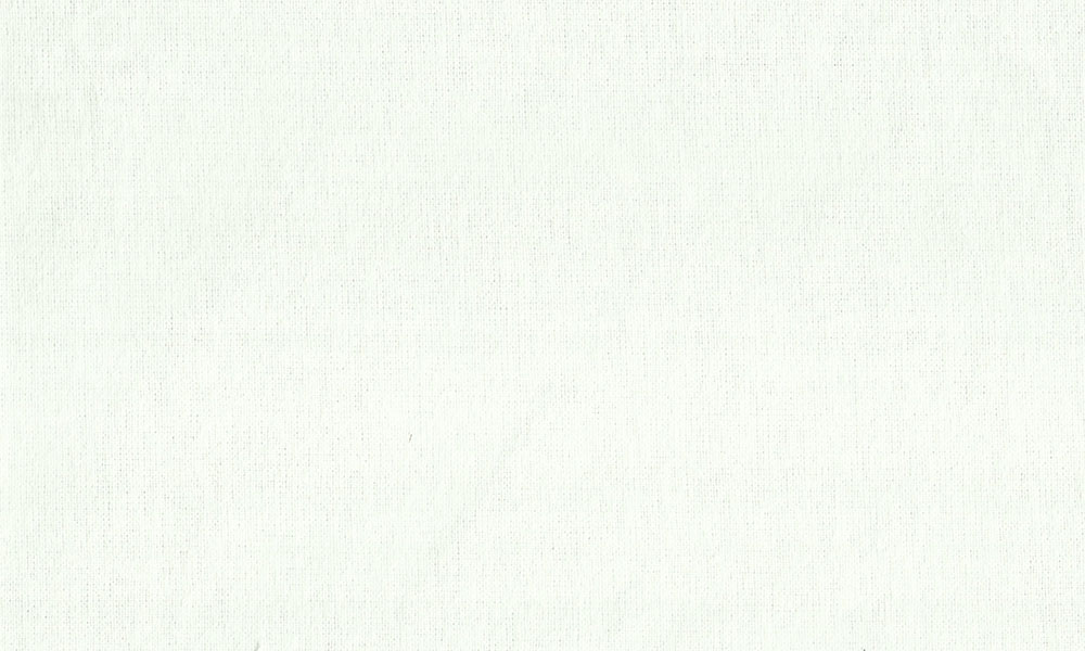 Flonél hvid