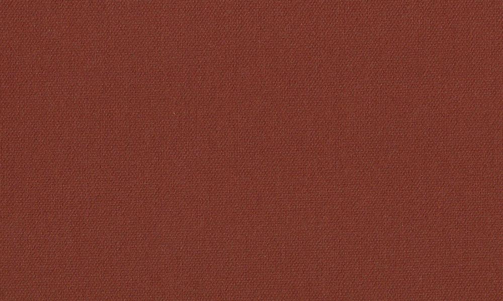 Clipper Canvas Tan