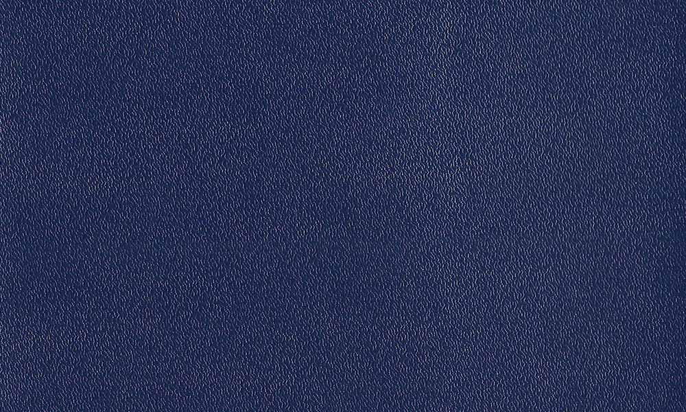 Covermaster Navy Blue
