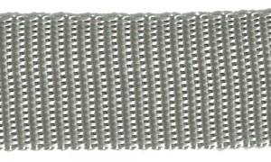 Gjord-polyproben-25mm-graa-2920.7025