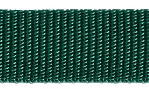 Gjord-polyproben-25mm-groen-2920.2925