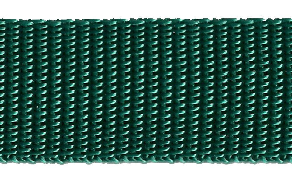 Grøn polypropylengjord