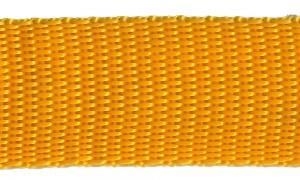 Gjord-polyproben-25mm-gul-2920.3025
