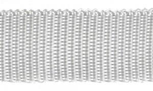 Gjord-polyproben-25mm-hvid-2920.0125
