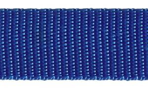 Gjord-polyproben-25mm-kobolt-2920.1525