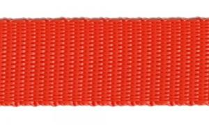 Gjord-polyproben-25mm-orange-2920.5025