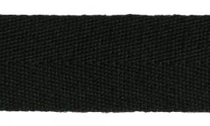 Hoergjord-sild-50mm-sort-2261.8950
