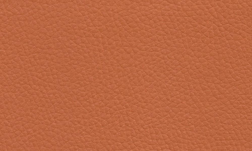 Kunstlæder Orange