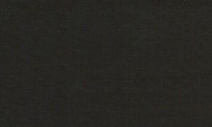 Lommefoer-polyester-bomuld-sort-2814.8080