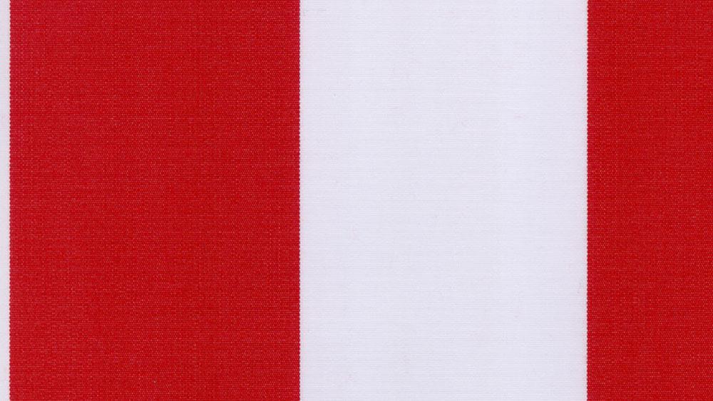 Rød 167