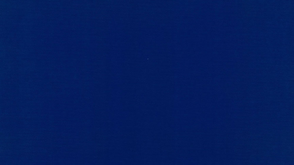 Blå E52