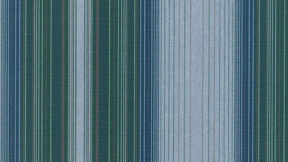 Grå grøn 511