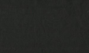 Molton-sort-7201.8008