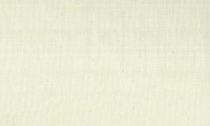 Ostelaerred-natur-2157.0400