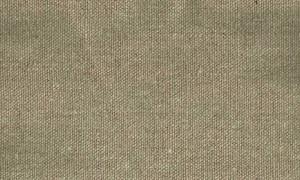 Presenningsdug-hoer-2255.0009