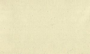 Teltdug-bomuld-natur-3245.0000