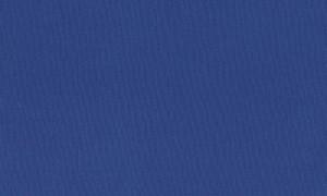 Teltdug-polyester-bomuld-blaa-2802.1000