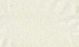 Teltdug-polyester-bomuld-natur-2802.0000