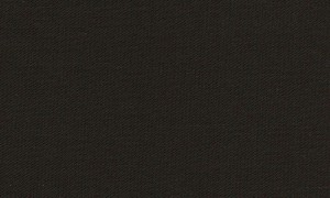 Twill-2-1-polyester-bomuld-black-2819