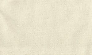 Armydug-bomuldsdug-natur-2122.0000
