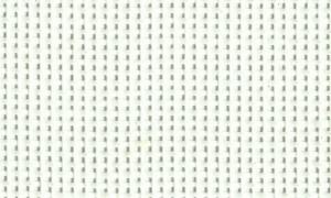 Baerelaerred-polyester-hvid-2965.0165