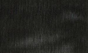 Baerelaerred-polyester-sort-2965.8165
