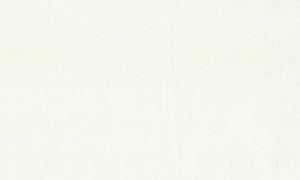 Bomuldscanvas-hvid-2109.0100