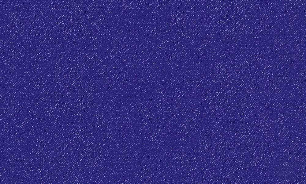 Covermaster Monaco Blue