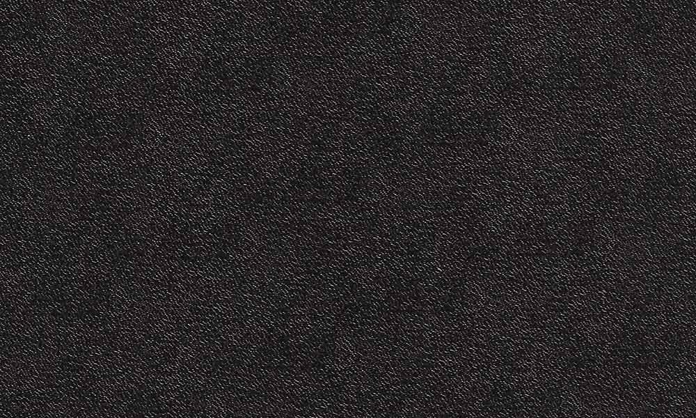 Covermaster Beluga Black