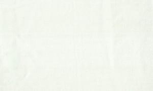 Hoer-bomuld-bleget-2299.0199