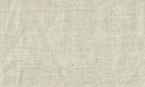 Hoer-bomuld-lys-2299.0000