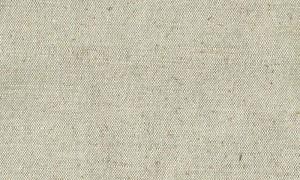 Hoer-bomuld-natur-2296.0000