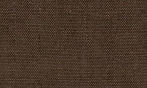 Hoerdug-brun-2216.6000