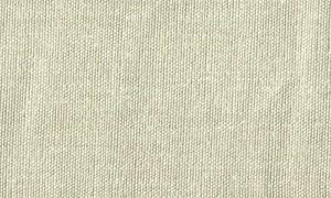 Hoerdug-lyshvid-2216.0200