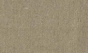 Hoerdug-natur-2216.0000