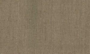 Hoerdug-stivet-2208.0700