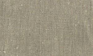 Hoerdug-udvasket-2216.0300