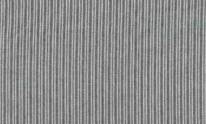 Madrasbolster-2187.70192