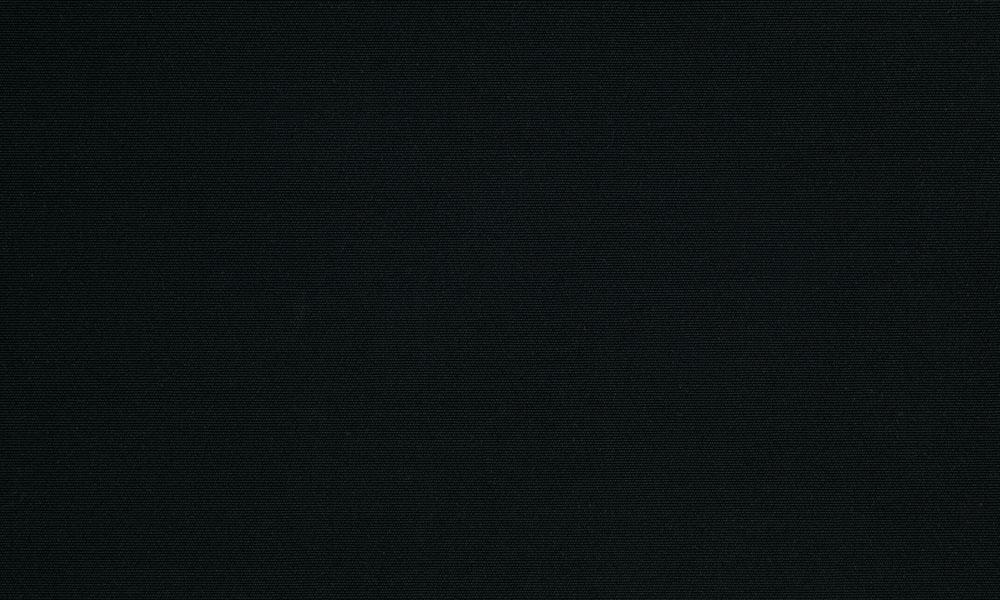Seamaster Beluga Black